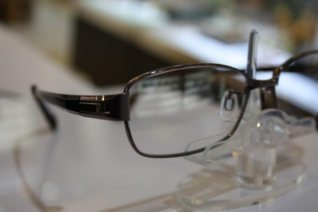 国産の眼鏡 鯖江 福井 眼鏡の産地 江戸川