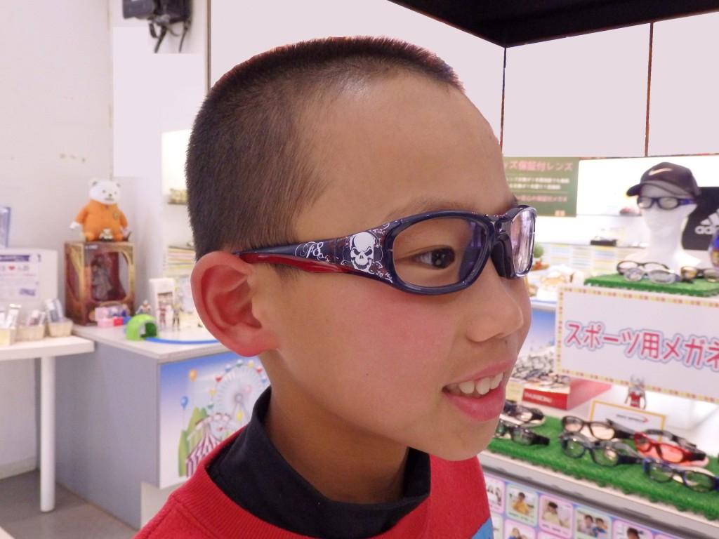 OLYMPUS東京 都内 子供 スポーツ用 レックスペックス DIGITAL CAMERA