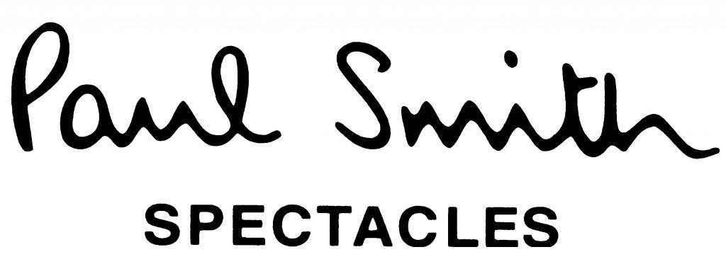 東京都内 江戸川区 一之江 メガネ ポールスミス 国産 メイドインジャパン 日本 サングラス