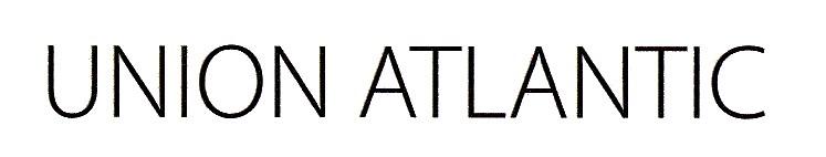 東京都内 江戸川区 一之江 メガネ ユニオンアトランティック 国産 鯖江 メイドインジャパン 日本