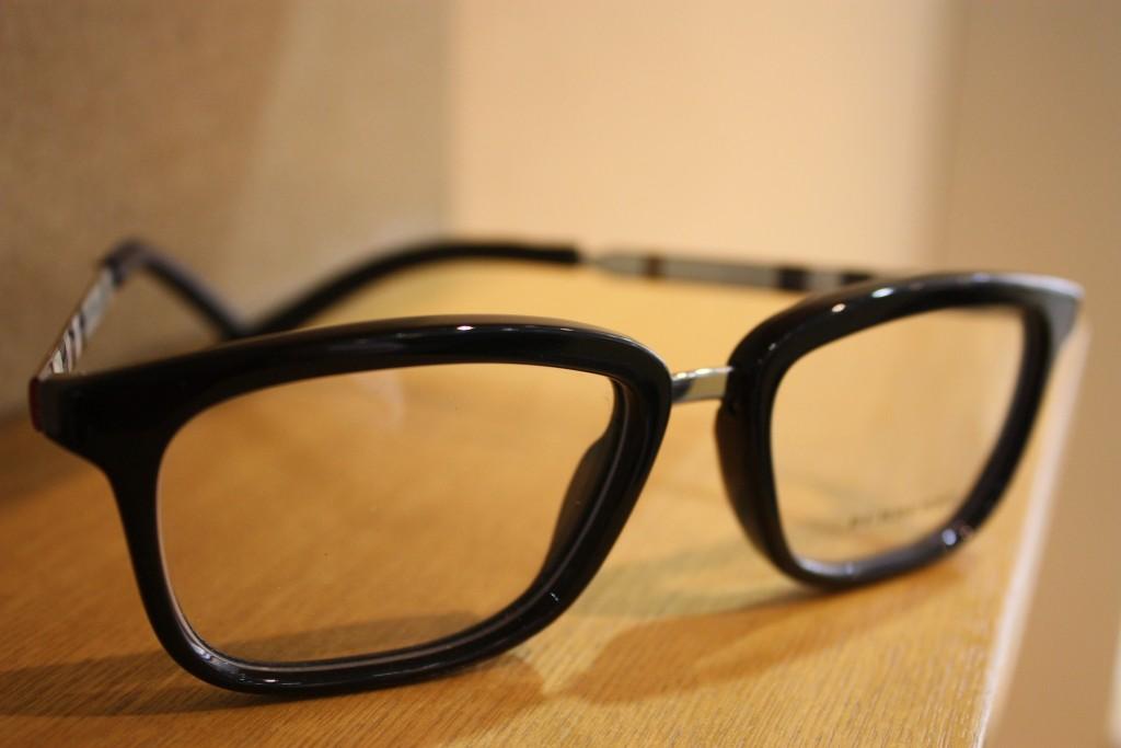 メガネ ファッションメガネ