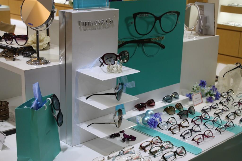 眼鏡ブランド 可愛いメガネ 女の子のメガネ 東京