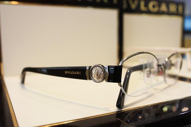 メガネフレーム ブランドのメガネ 江戸川