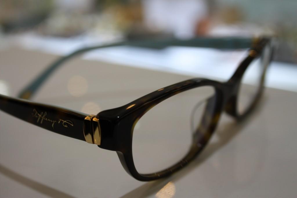 眼鏡 メガネ しょこたん 眼鏡さま 東京 江戸川 めがね女子