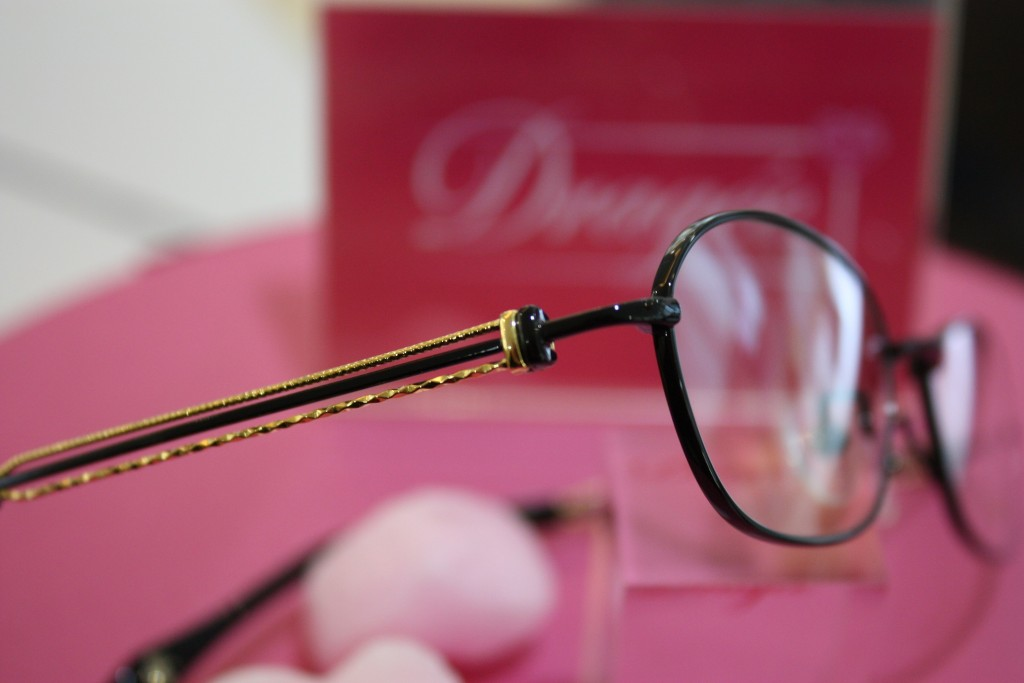 眼鏡 カジュアルな眼鏡 日本の眼鏡