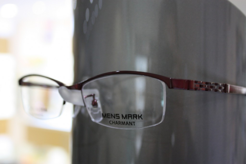 メガネ 大人のメガネ 伊達メガネ