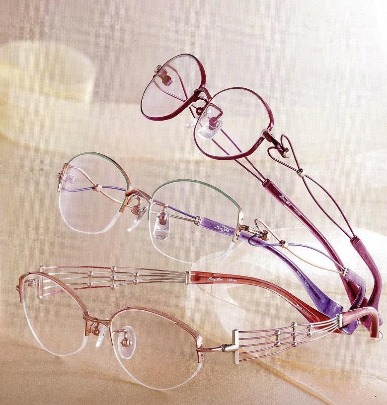 メガネ 似合うメガネ アイウェア 東京都