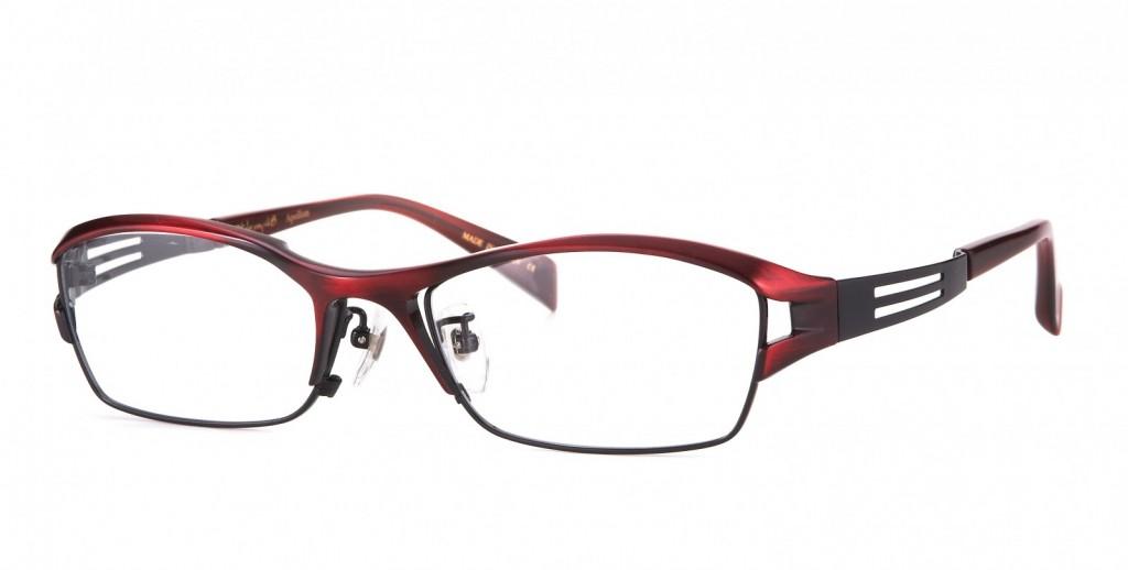 トレミー48 国産 メガネ 展示会 フェイスオン 武蔵境