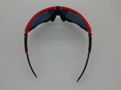 東京 都内 江戸川区 オークリー ジョーブレーカー JAWBREAKER 009270-03 自転車 サングラス