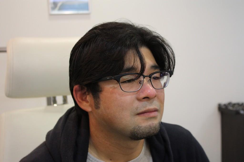 メガネ 東京 9999 江戸川