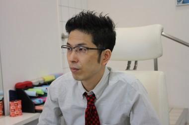 9999 鯖江産地 大人メガネ