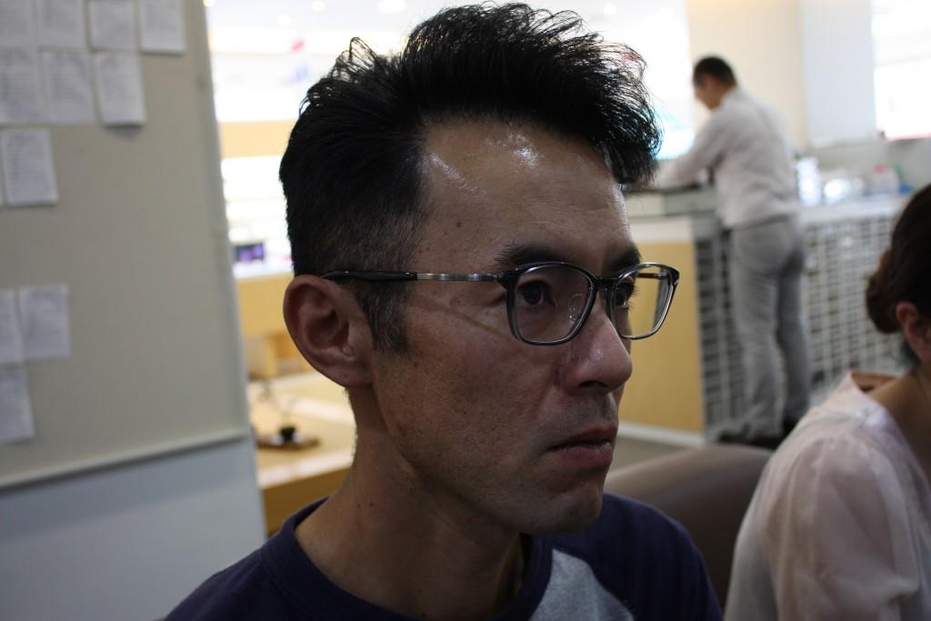 眼鏡 9999 フォーナインズ 東京都