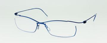 yc-10 軽量メガネ おしゃれメガネ