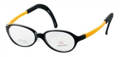 東京 都内 江戸川区 こども メガネ 弱視治療用眼鏡 トマトグラッシーズ TKAC8