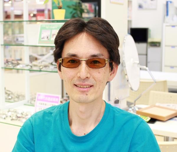 武蔵野市 眼鏡 口コミ 評判 国産 サングラス Ptolemy48