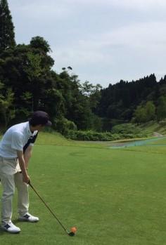 東京都 ゴルフ サングラス 専門店