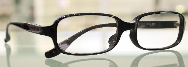 武蔵野市 メガネ 口コミ 評判 国産 遠近両用 TALEX こどもメガネ
