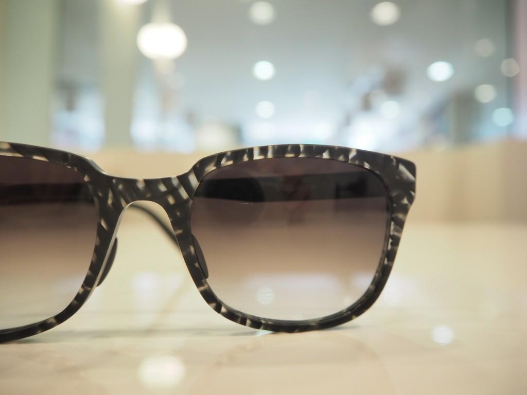 マイスドロートーキョー 東京都内 江戸川区 ものが二つに見える 両眼視機能 プリズム検査 予約
