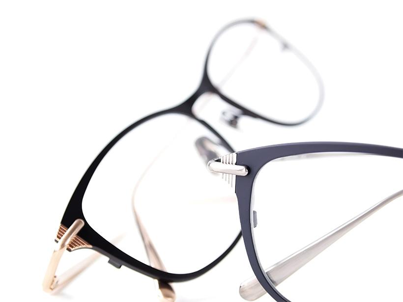 メガネ おしゃれなメガネ