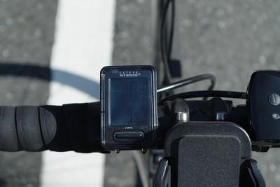 東京 江戸川区 瑞江 スポーツサングラス 度付き ロードバイク 自転車
