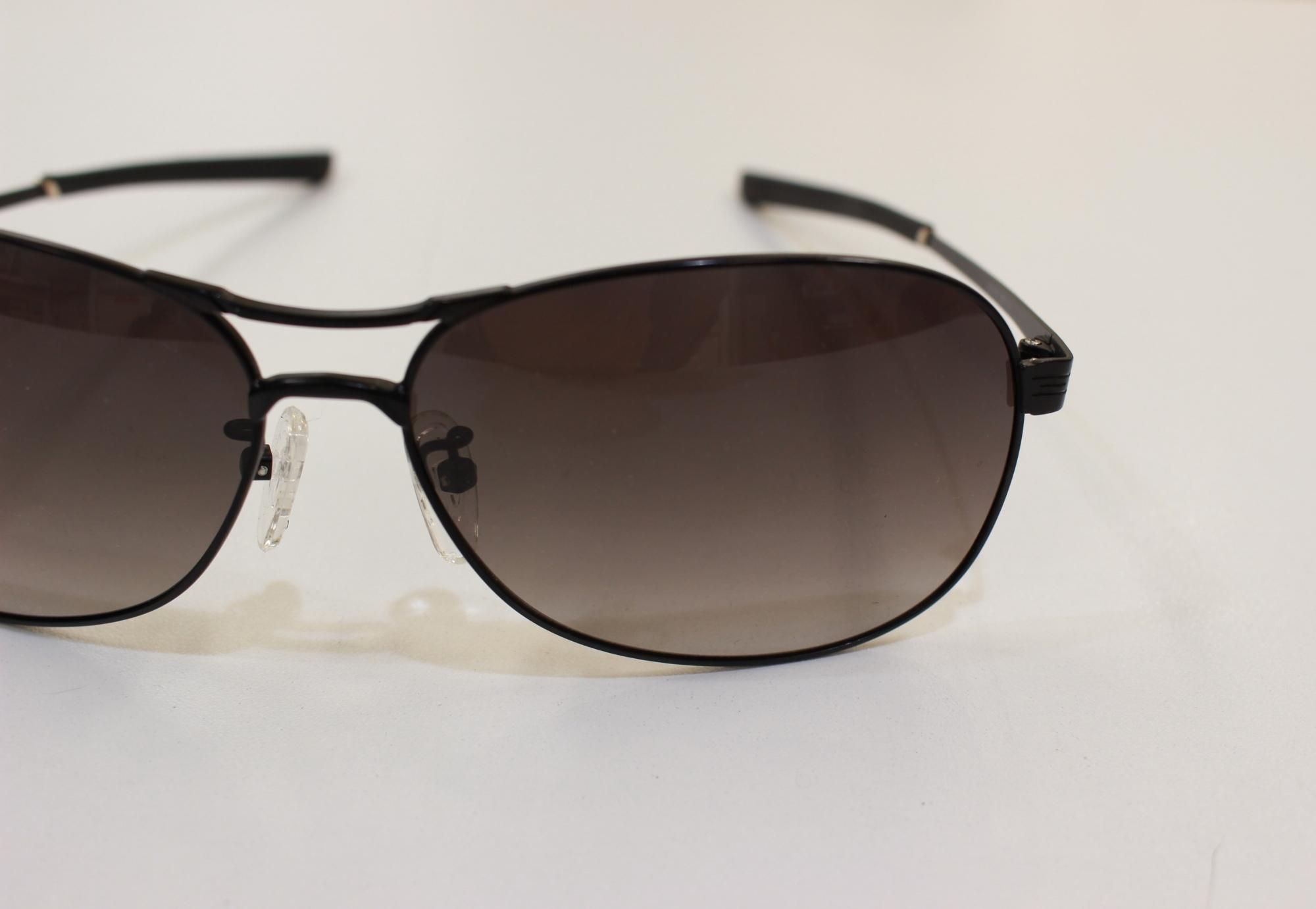 武蔵野市 眼鏡 BUNNY WALK BW-0154 BW-0155 サングラス 偏光