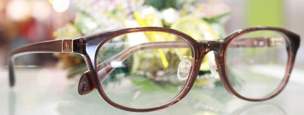 武蔵野市 メガネ 口コミ 評判 遠近両用 近々 中近 仕事用メガネ