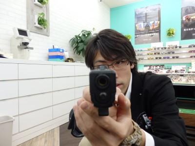 東京 江戸川区 瑞江 サバゲー サバイバルゲーム スイッチング スポーツサングラス シューティンググラス