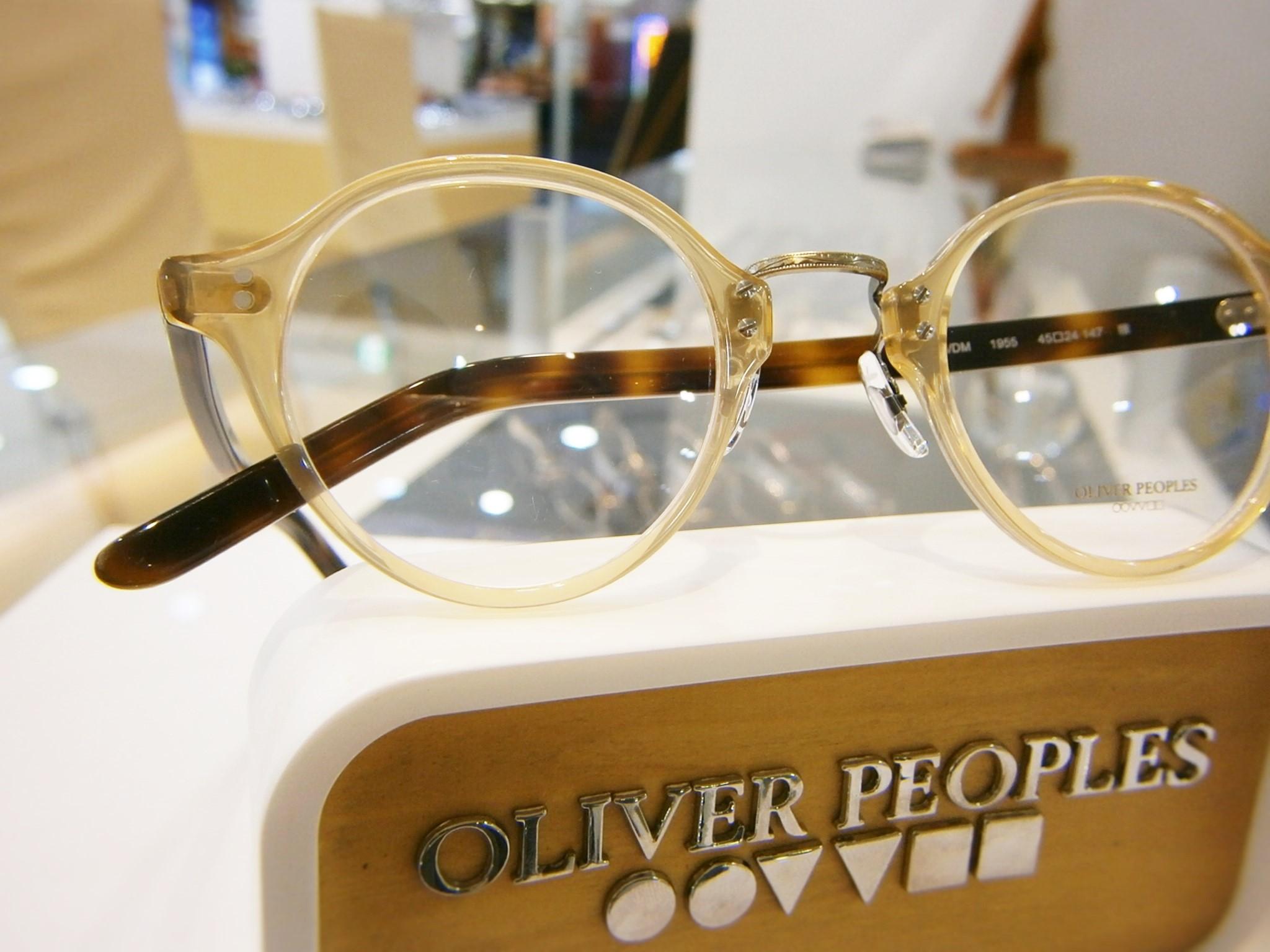 人気のメガネブランド 近視の眼鏡 老眼鏡 カジュアルメガネ 江戸川区