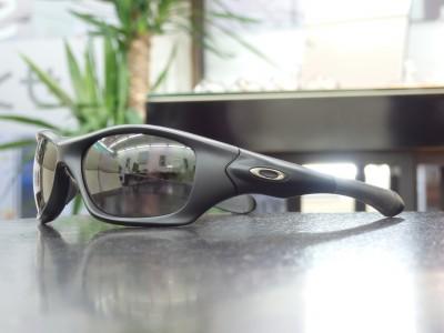 東京 江戸川区 瑞江 スポーツサングラス バイク用 ヘルメットに合うサングラス 度付き