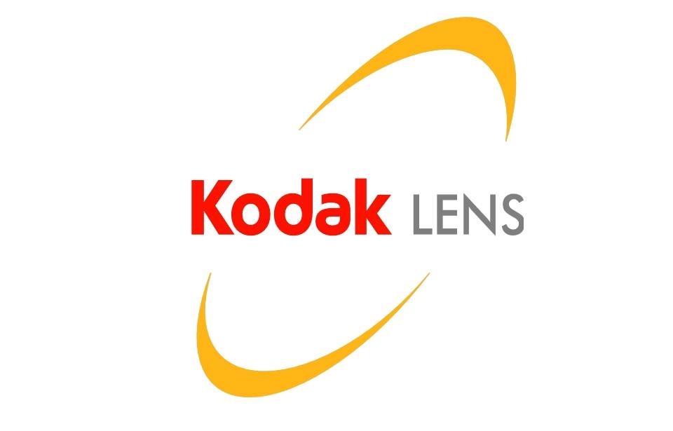 偏光 サングラス TALEX Kodak 武蔵野市 フェイスオン 武蔵境