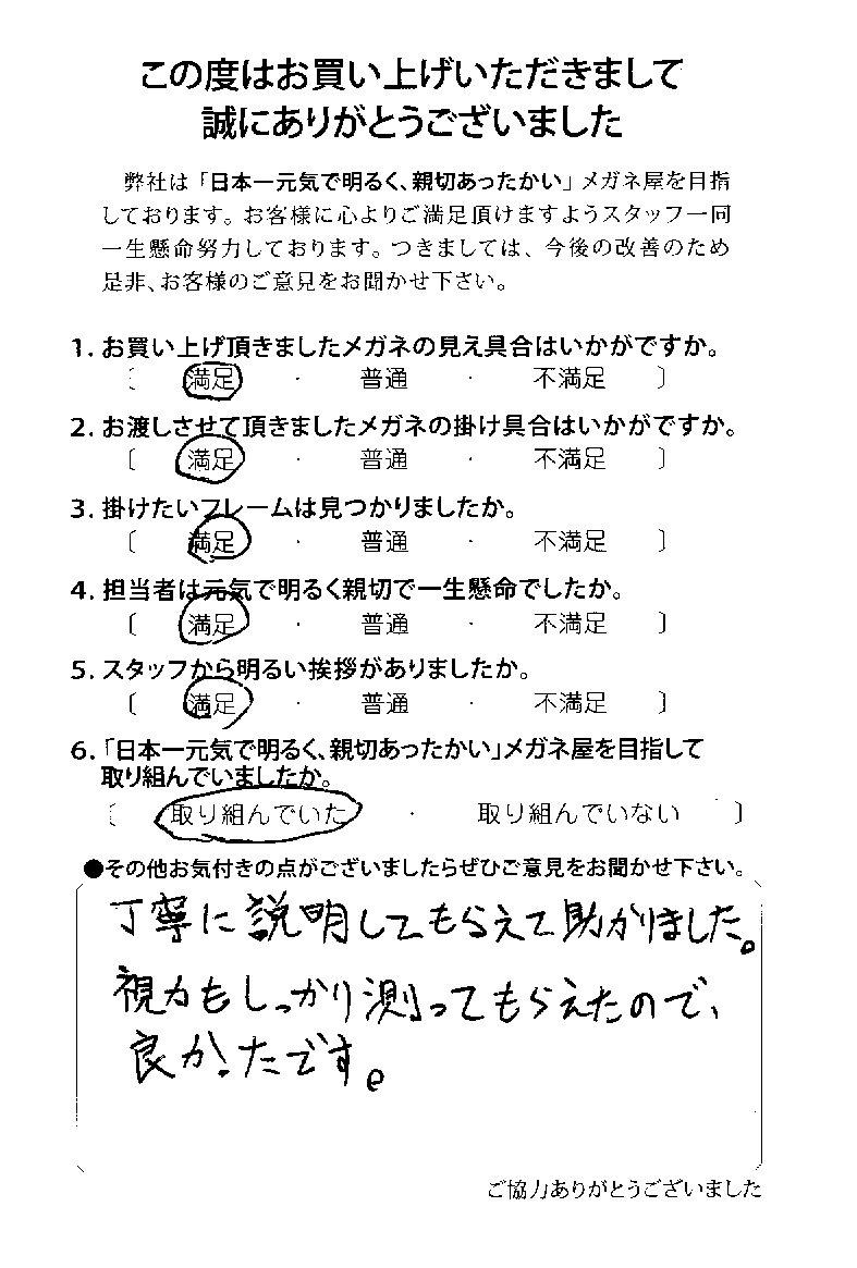 東京 都内 江戸川区 船堀 ニコン