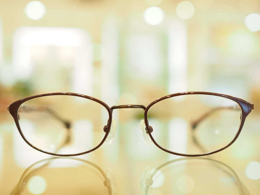 パーソナルカラー 診断 検眼 視力 BCPC 東京都 江戸川区 船堀 メガネ