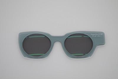東京 都内 江戸川区 瑞江 サバイバルゲーム サバゲー シューティンググラス スポーツサングラス 眼鏡 メガネ おすすめ カラー