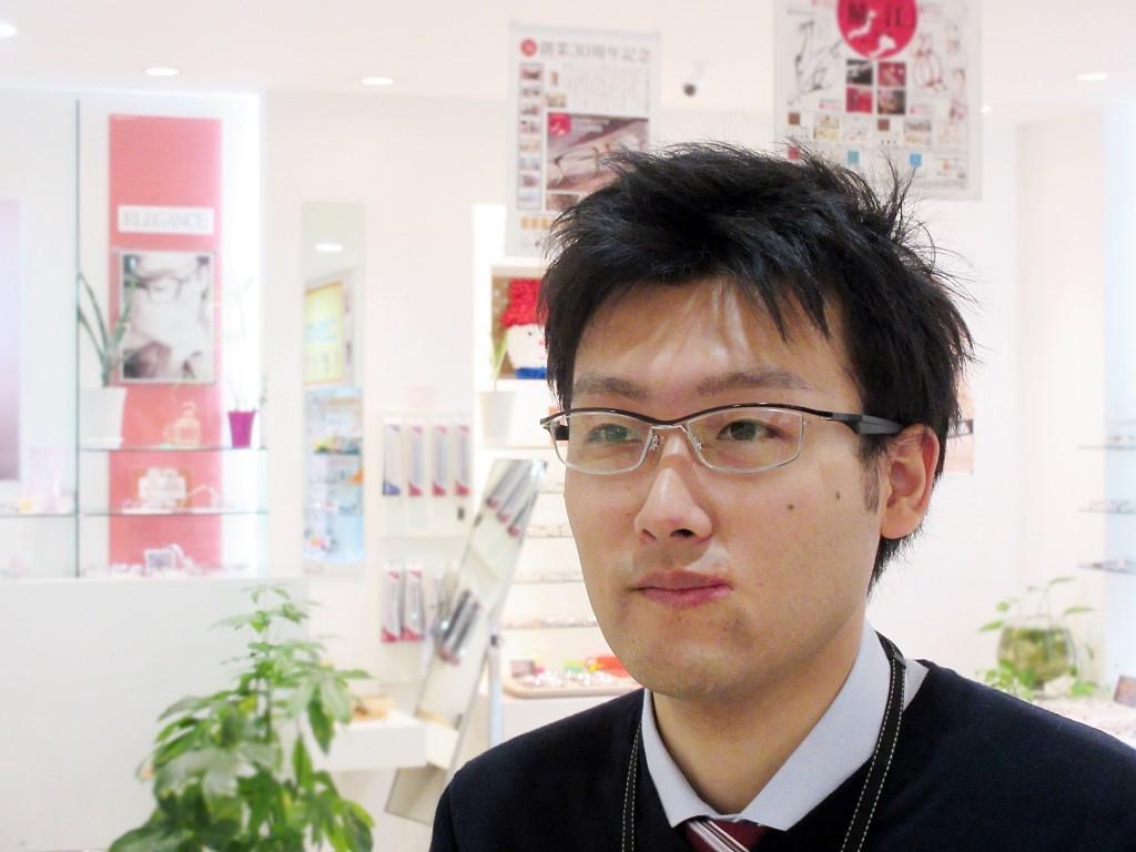ジャポニスム JAPONISM 東京都 江戸川区 取り扱い店舗 JP-593 jp-593-c-5