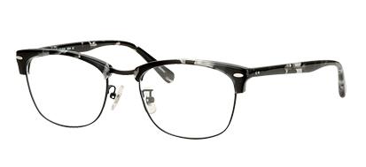 武蔵野市 メガネ 口コミ 評判 遠近両用 お仕事用 近々 中近 パソコンメガネ