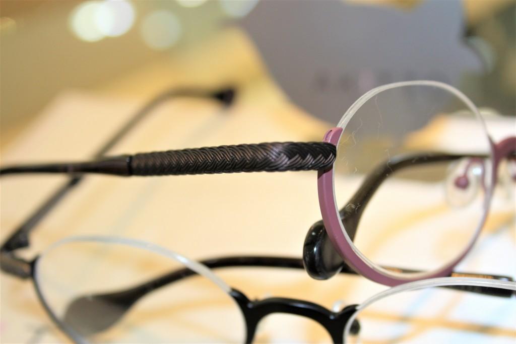 メガネ 大人女子のメガネ PCメガネ メガネの評判 東京