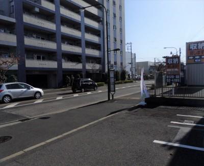 東京 江戸川区 瑞江 オークリー OAKLEY クロスリンク 運転用 KODAK 偏光レンズ