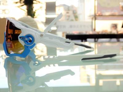 OAKLEY オークリー スポーツサングラス 東京 都内 江戸川区 瑞江 JAWBREAKER ジョウブレイカー