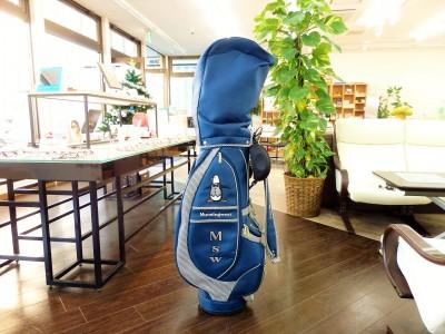 東京 都内 江戸川区 瑞江 スポーツサングラス 専用ケース ゴルフ用 テニス用