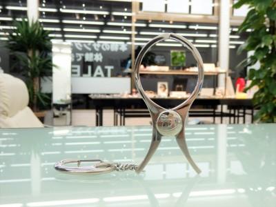 東京 江戸川区 瑞江 スポーツサングラス バイク用 メガネ 眼鏡