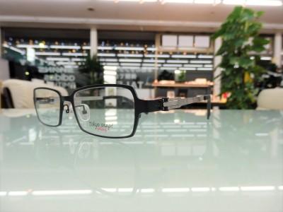 東京 都内 スポーツサングラス バイク用 メガネ 眼鏡 お勧め