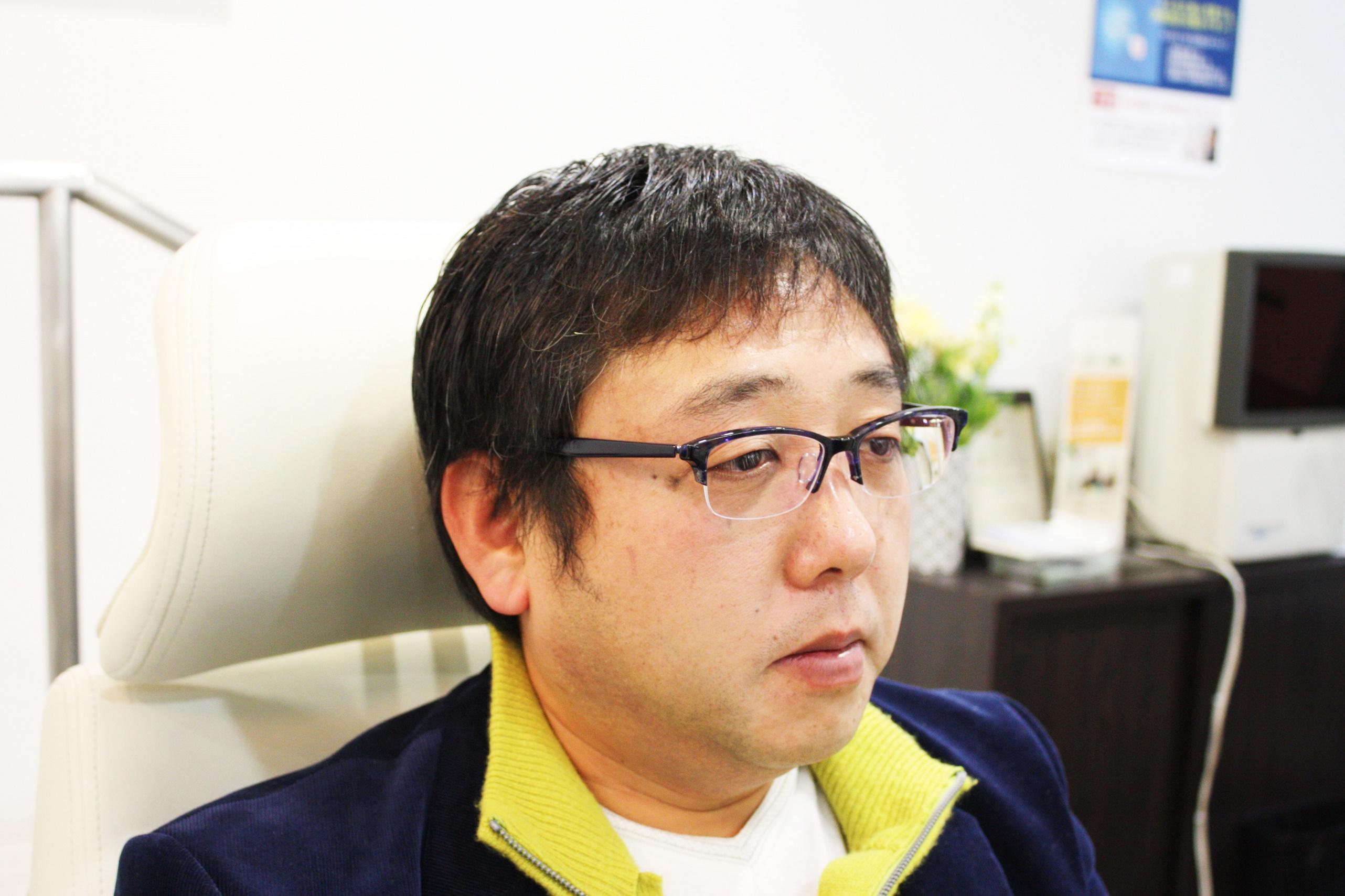 メガネ 999.9取り扱い店 フォーナインズ 江戸川