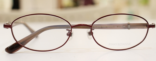 武蔵野市 眼鏡 口コミ 評判 遠近両用 中近 近々 お仕事用