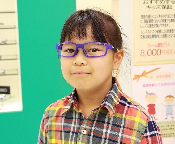 武蔵野市 眼鏡 口コミ 評判 子供 オークリー