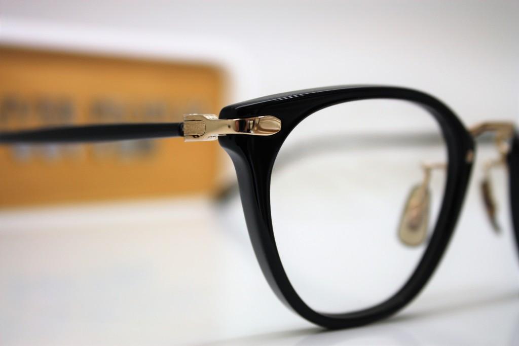 人気のメガネ アイウェアー 東京