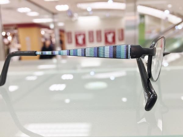 武蔵野市 メガネ 口コミ 評判 こどもメガネ 口コミ 弱視 治療用 小学生 初めてのメガネ