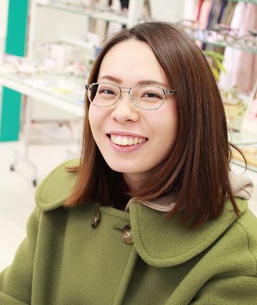 武蔵境 メガネ 口コミ 評判 VivienneWestwood