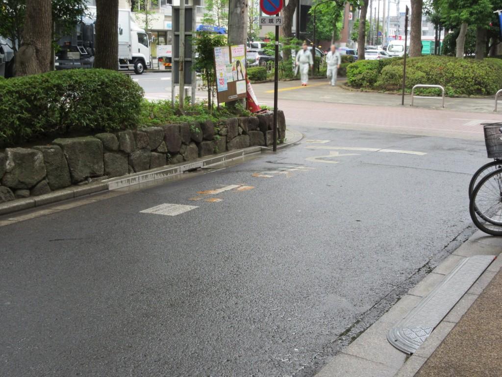 江戸川区 サングラス 選び方 コダック 偏光レンズ テンダーグレー