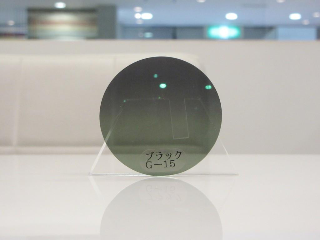 江戸川区 サングラス 選び方 コダック 偏光レンズ テンダーグレー G15
