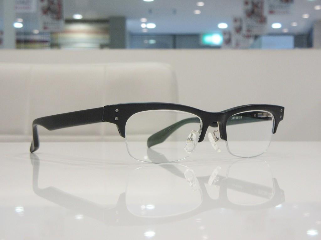 ジャポニスム JAPONISM 取り扱い店 JN-631 両眼視機能 プリズム検査